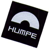 Humpe label